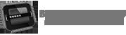Biospassword logo